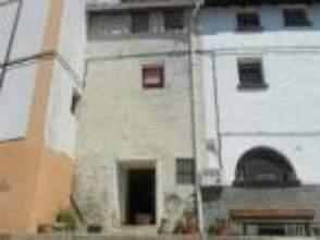 Casa en venta en Salinas de Oro